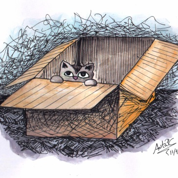 gato2_anacronica