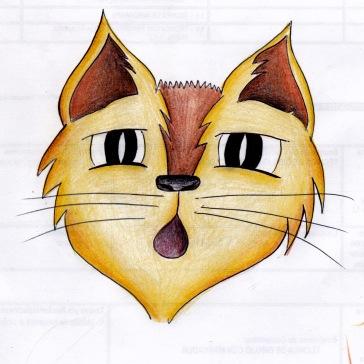 gato_asombrado