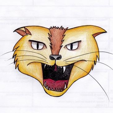gato_enojado