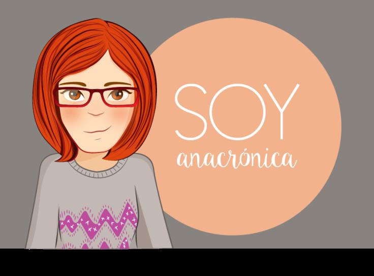 anita_self_SOY