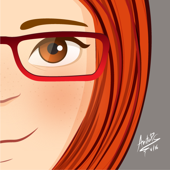 CLOSE-UP-ANITA-VECTOR