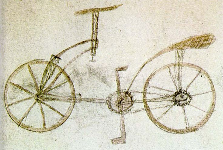leonardo-da-vinci-bicycle-sketch-c-1493