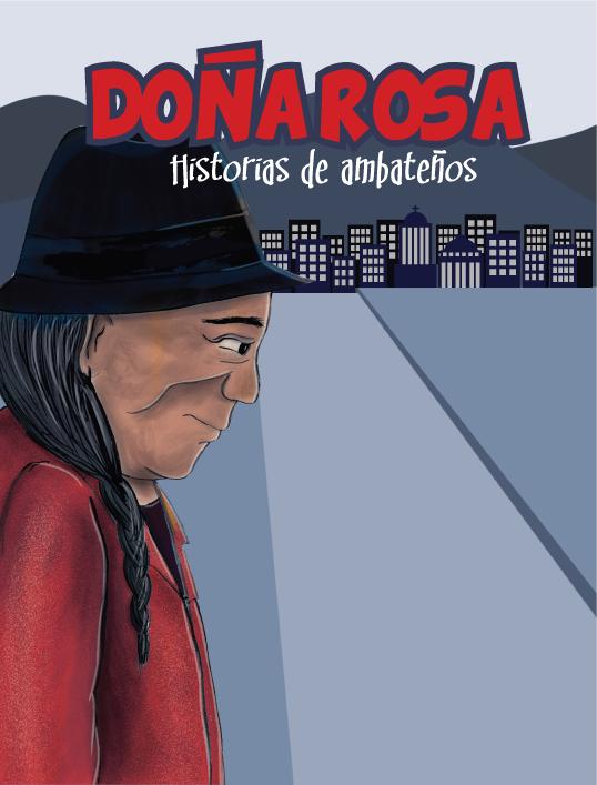 DOÑA-ROSA-cover