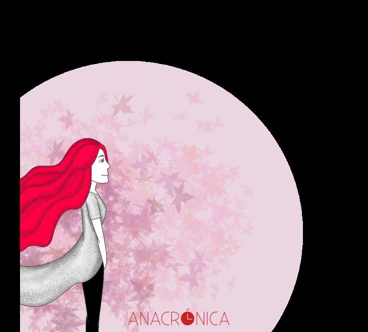 relax_anacronica