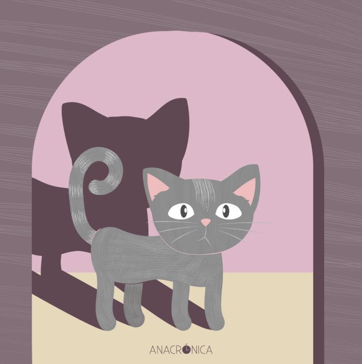 gato_anacronica
