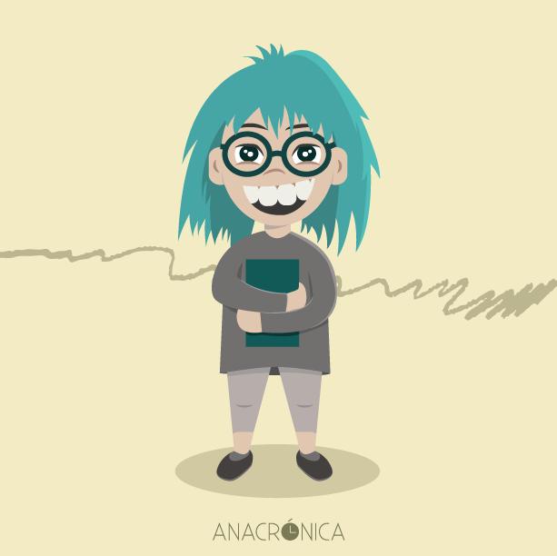 nerd_anacronica
