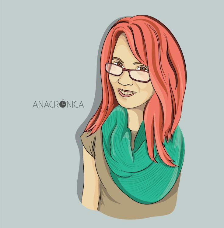 self-portrait_anacronica