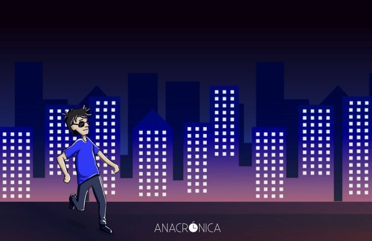 caminando_anacronico