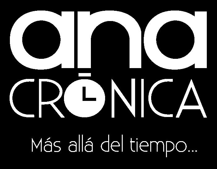 Anacrónica